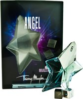 Thierry Mugler Angel for Women - 2 delig - Geschenkset