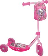 My First Scooter - Step - Hello Kitty