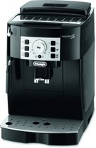 De'Longhi Magnifica S ECAM 22.110 Volautomaat Espressomachine - Zwart