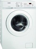 AEG Lavamat 50460FL - Wasmachine