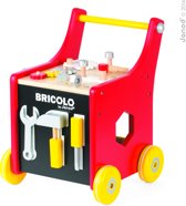 Redmaster bricolo - trolley