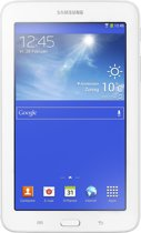Samsung Galaxy Tab 3 Lite VE - 7 inch - Wit - Tablet