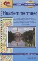 Citoplan - Citoplan stratengids Haarlemmermeer