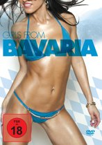 Girls From Bavaria