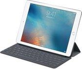 Apple Smart Keyboard voor iPad Pro 9.7