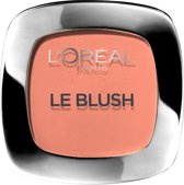 L'Oréal Paris True Match - 160 Peach - Blush