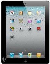 Apple Ipad 2 Wi-Fi + 3G 16 GB zwart