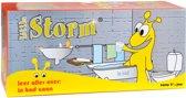 LittleStorm - In Bad - Educatief Spel