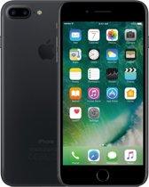 Apple iPhone 7 Plus - 128 GB - Zwart
