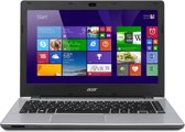 Acer Aspire V3-472G-75NV
