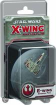 Star Wars X-wing E-Wing Expansion Pack - Uitbreiding - Bordspel