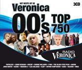 Veronica 00's Top 750