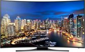 Samsung UE55HU7200 - Led-tv - 55 inch - Ultra HD/4K - Smart tv