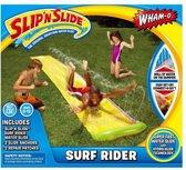 Waterglijbaan Wham-o Slip 'n slide Surf rider