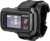 Sony RM-LVR2 Life View afstandsbediening