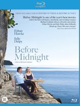 Before Midnight (Blu-ray)