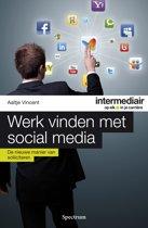 Intermediair - Werk vinden met social media