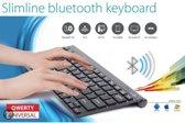 Slimline Bluetooth Toetsenbord