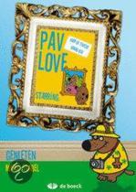 Pav-love: genieten
