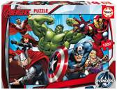 Educa - Avengers 2 - 1000 stukjes