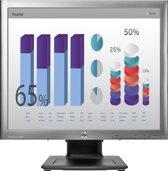 HP EliteDisplay E190i - Monitor
