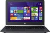Acer Aspire Nitro VN7-571G-55ZG - Laptop