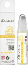 Olivella Lip Roll-on  Kamilie