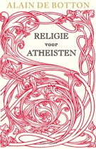 Religie voor atheïsten
