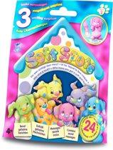 Soft Spots Verrassingszakje Serie 2