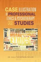 case studies medical ethics