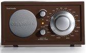 Tivoli Audio Home entertainment - Mediaplayers model one Cappellini