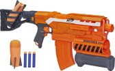 Nerf Elite Demolisher 2-in-1 - Blaster