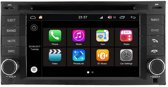 Eonon GA5161 FordAndroid DVD/GPS Systeem Ford