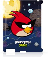 n 9 kleurplaten angry bird space