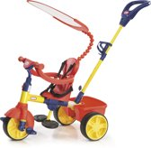 Little Tikes 3-in-1 Driewieler - Rood