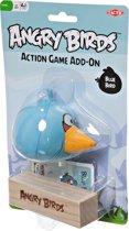Angry Birds: Blauwe vogel - Indoor Actiespel