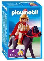 Playmobil Romeinse Strijder