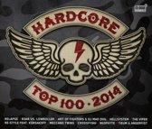 Hardcore Top 100 2014