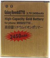 Samsung Galaxy Xcover 2 S7710 Accu Li-ion Batterij