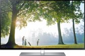 Samsung UE40H6700 - 3D led-tv - 40 inch - Full HD - Smart tv