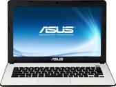 Asus R301LA-R4144T - Laptop