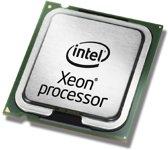 IBM Intel Xeon E5-2620