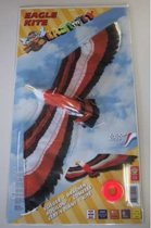 Knoop kites Vlieger adelaar 50 cm