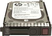 HP 1TB 6G SAS 7.2K rpm LFF