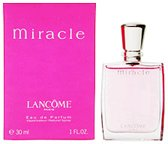 Lancome Miracle for Women - 30 ml - Eau de toilette