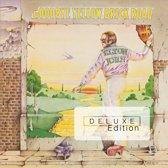 Goodbye Yellow Brick Road 40th Anniversary Edition