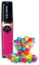 Voulez-Vous... - Light Gloss Bubblegum - Glijmiddel