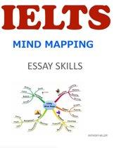 Mind map essay