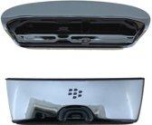 ASY-14396-012 BlackBerry 9520 Desktop Charger/ Sync Pod