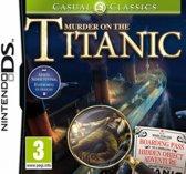 Kids N Fun 30 Kleurplaten Van Titanic